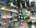 Обувь войлочная натуральная шерсть