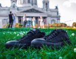 Sneakers Converse low