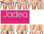 Panties jadea, Italy