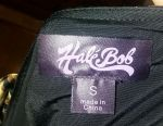 Bluză Hale Bob mătase de marcă 100%