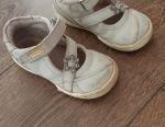 Zebra leather shoes 24 sizes