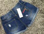 Shorts size 42