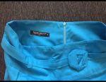 New pencil skirt 44/46 Italy