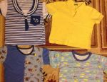 Baby clothes cheap 2-4 years