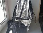 Supreme TNF Backpack