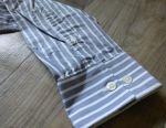 Мужская рубашка ЯCR Modus Vivendi