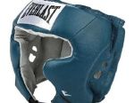 Boxing helmet Everlast USA Boxing p-p M