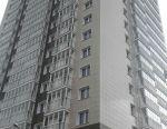 Apartament, 1 cameră, 36,8 m²