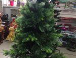 Christmas tree 120cm new !!