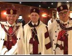 How to join 666 illuminati secret brotherhood