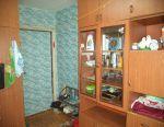 Room 12 m²