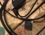 Компьютерная гарнитура pc headset 860 logitech
