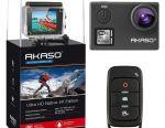 Action Camera Akaso V50 4K 30FPS WI-FI