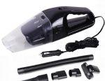 Car vacuum cleaner 12V, 120 W