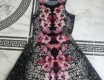 Summer dress! ???