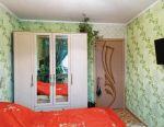 Apartment, 4 rooms, 78 m²
