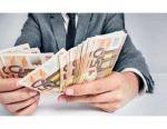 Oferta de împrumut și de investiții între un individ