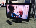 Television 22 '' Rubin RB-22SL1UF LED Full HD