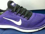 Кроссовки Nike НОВЫЕ 37/38