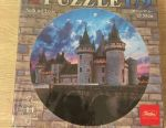 Puzzle 179 pieces