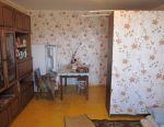 Room, 18 m²