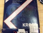 Kross Clutch Kit