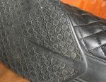 Sneakers Gucci Original !! Sneakers