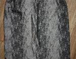 Suit women's skirt and jacket easy bargaining