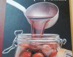 Good cuisine, 17 volumes