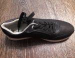 Νέα παπούτσια μεγέθους 41