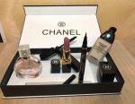 Σετ δώρων από την Chanel