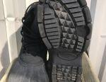 Πουλήστε παπούτσια Χρησιμοποιημένα McKINLEY p 42