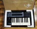 MIDI Keyboard Novation MIDI