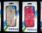 Θήκη για iPhone 6 / 6S, 7. (5 χρώματα)