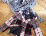 Jachete și jachete pentru femei