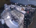 Αυτόματη διάταξη μετάδοσης Hyundai ix35 2,0