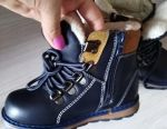 Jook winter boots