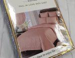 2-bed linen