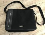 Laptop bag gerard henon France