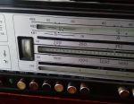 Radiola