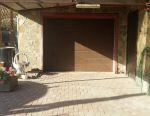 House, 280 m²