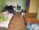 Room, 8 m²
