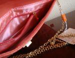Yeni zarf çantası