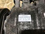64529223694 Kompresör klima BMW N47