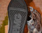 Pantofi noi Primigi Italia demi-sezon