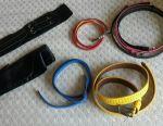 Belts for 150