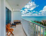 Apartment, 3 rooms, 100 m²