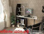 Комп'ютерні столи за доступними цінами в Криму.