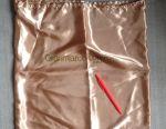 Bag Armani, Calvin Klein, Gianmarco Lorenzi, SHY