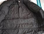 Winter jacket 52-54 r